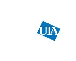 Used Truck Dealer Sales Site